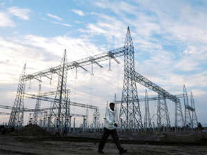 The annual saving in the interest cost to the discoms would be around Rs 1,600 crore on account of the state taking over of debt and reduction in interest rates on the remainder.