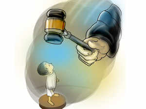 The Juvenile Justice (Care and Protection of Children) Act, 2015, cleared in the winter session of Parliament, repeals and recasts the old Act.