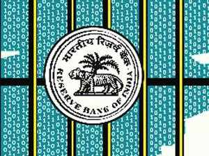 RBI is likely to keep key policy rates unchanged until the budget and go for a 0.25 per cent easing in March or April this year.