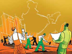 The projects relate to key national highways in Andhra Pradesh, Bihar, Haryana, Rajasthan, Jharkhand, Karnataka, Madhya Pradesh.