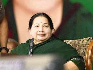 Jayalalithaa  asked the Centre to shun its 'narrow perspective' of hiking excise duty on petrol and diesel to meet its revenue deficit