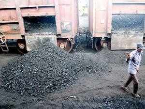 CIL expects its dues will rise in the coming months as payment schedules has to be relaxed to push coal.