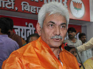 Union Minister of State for Railways Manoj Sinha has said Mumbai will continue to be the headquarters of the Western Railway (WR).