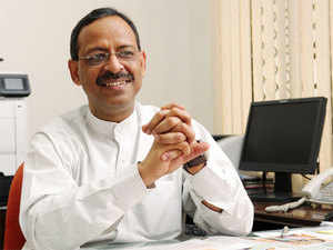 Anil Swarup appreciated the performance of Mahanadi Coalfields,  even as he said the target is to hit the 250-million tonnes mark in the next five years.