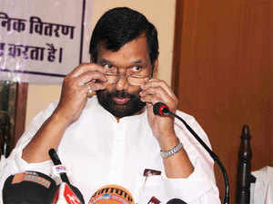 There are some major changes proposed in the Consumer Protection Act (COPRA) to make it easy and user friendly, Union Minister Ram Vilas Paswan said today.