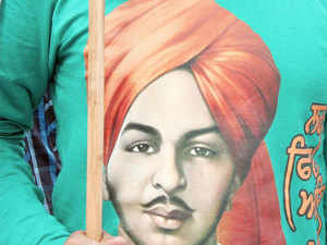 A Pakistani court will  hear from Wednesday a petition to prove the innocence of legendary freedom fighter Bhagat Singh in the murder case of a British police officer.