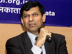 Raghuram Rajan is widely expected to keep the policy rate unchanged at the bi-monthly monetary policy review on Tuesday.