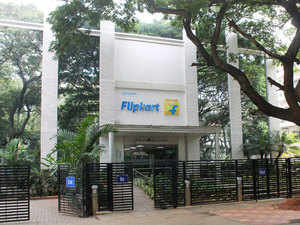 Flipkart infused Rs 666 crore in Ekart through a Singapore-based group firm on January 21.