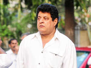 FTII chairman Gajendra Chauhan has not been made head of the institute's Academic Council, which takes important decisions.