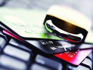 The government may announce tax benefits for non-cash transactions in this year's Budget following recommendations made by the Payments Council of India.