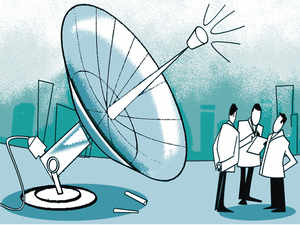In its recommendations to the government Trai broadened the scope of the private sector company or 'concessionaire's' role in implementing BharatNet.