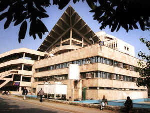 A committee of Indian Institute of Technology (IIT) directors tasked with finding ways to achieve greater financial autonomy for the schools has suggested an over threefold hike in student fees and creation of a Rs 2,000-crore nonbanking financial company.