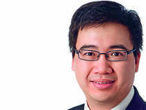 Khoon Goh, Senior FX Strategist, ANZ, says depreciation of the Chinese currency is a stark possibility