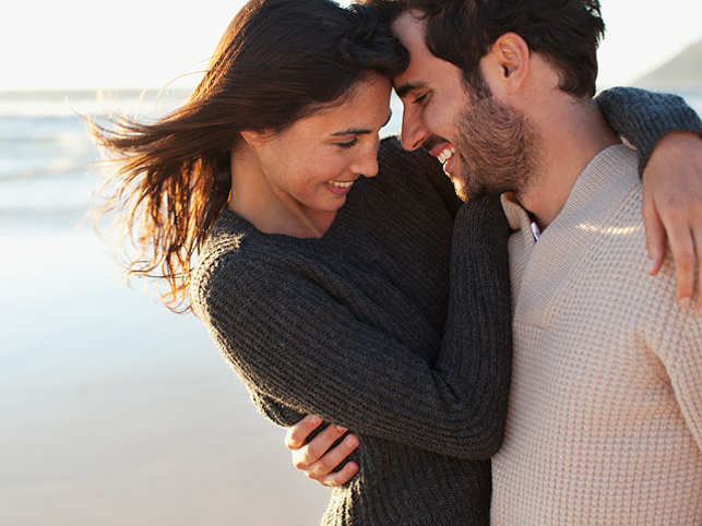 Top 20 best proposals for dating