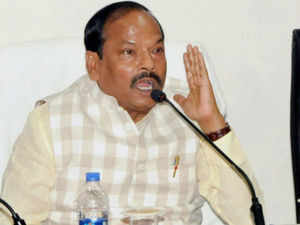 """I hate corruption. So, I appeal to all of you that no complaint should come. We want Jharkhand free from corruption,"" Raghubar Das said."
