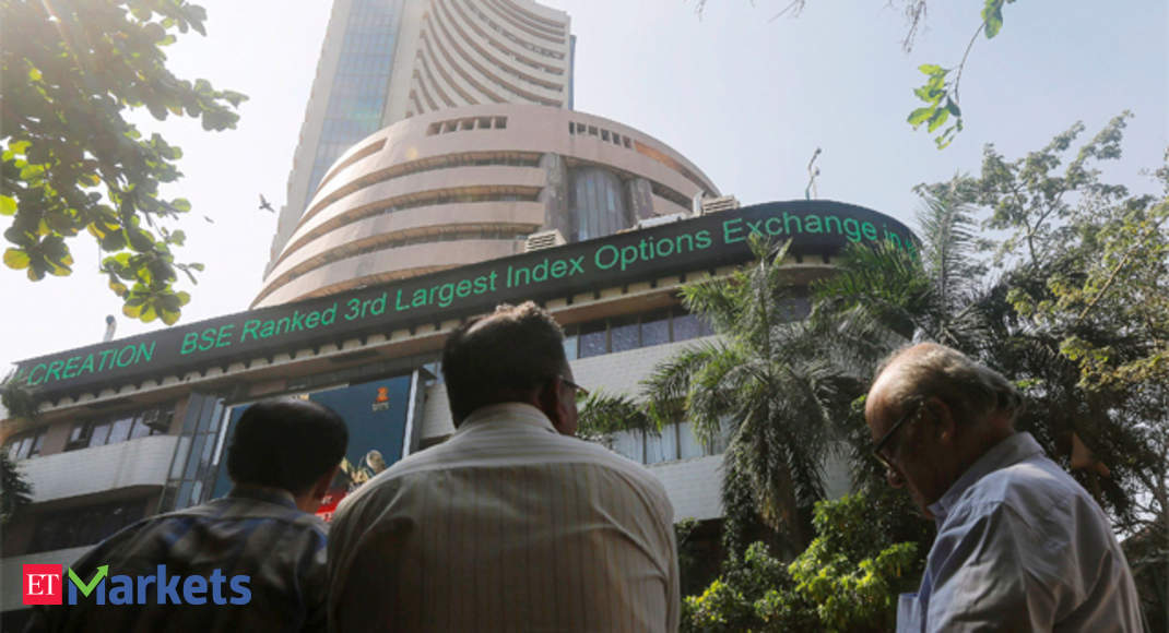 Bse Suspends Trading In 13 Companies For Violating Listing Norms