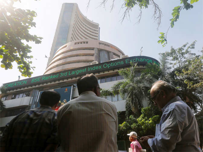 Bse suspends trading in 13 companies for violating listing norms bse suspends trading in 13 companies for violating listing norms the economic times platinumwayz