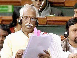 Bandaru Dattatreya-led labour ministry has tied up with leading employment and career related organisations for its recently launched National Career Service (NCS) Portal, making it the first most comprehensive portal for job seekers. The move is in line with the BJP-led NDA government's commitment to provide jobs to the rising youth population in the country.