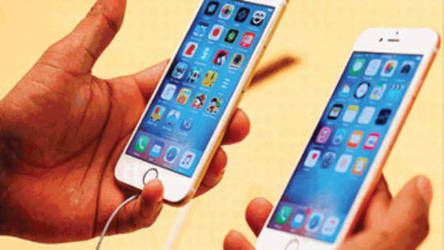 Best free productivity apps of 2015 - The Economic Times