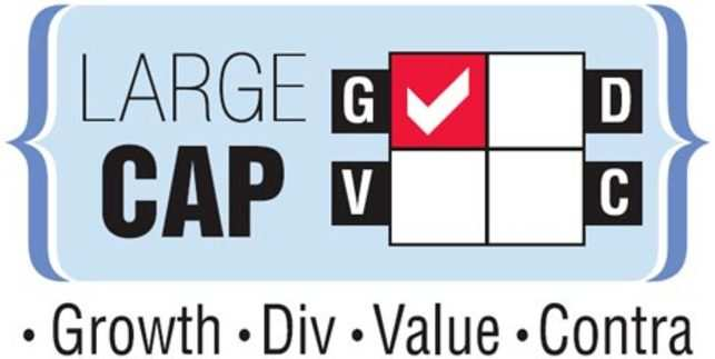 Deal or no deal, Bharti not off growth track