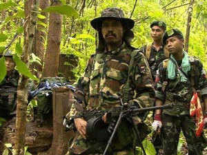 Efforts are on to pursue the Khaplang faction of militant group NSCN to once again embrace the ceasefire that it abrogated last year.