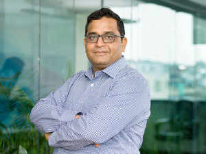 Paytm, India's largest mobile payments platform, has shortlisted a candidate to lead its payments bank and is bringing on board new hires.