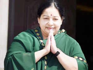 Jayalalithaa has written to Prime Minister Narendra Modi seeking changes in the central law to provide for social impact assessment for the project.