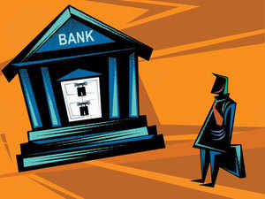 A whopping Rs 1.14 lakh crore of bad loans have been written off by 27 public sector banks (PSBs) during FY 2012-15, with the last fiscal alone witnessing a steep 53 per cent rise in write-offs as part of the balance sheet clean-up.