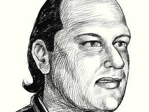 India is likely to give Pak fresh evidence about the involvement of ISI officers in the 2008 Mumbai terror attack after Headley's deposition before a Mumbai court.