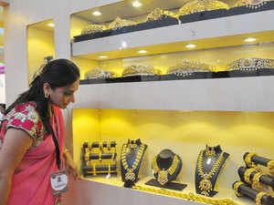 The tax department has permitted duty-free import of goods, including gems and jewellery, for display at exhibitions provided they are exported within 6 months.
