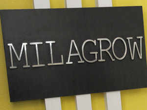 Consumer robotics company Milagrow has appointed Debashis Das its CEO. Das has previously worked with several industry leaders including Gillette, Perfetti, Dabur, Henkel, Mother Dairy, SC Johnson over the course of his career.