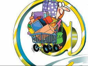 The company acquired Infomedia YellowPages and AskMe from Network18 group, thus getting the brand. AskmeBazaar says it has over 80,000 merchants on its ecommerce platform