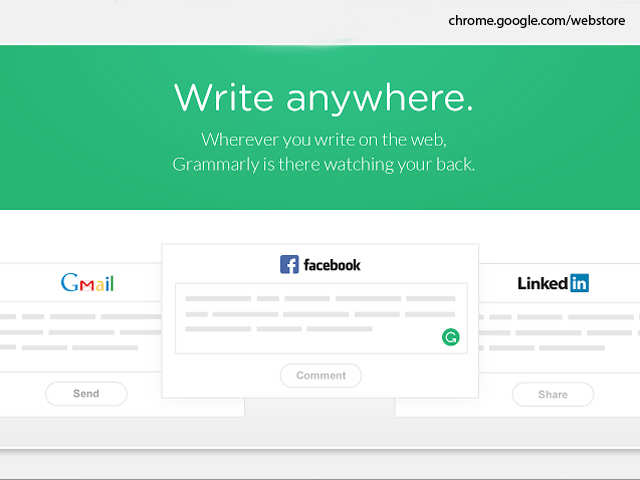 10 Google Chrome hacks to boost productivity - Grammarly