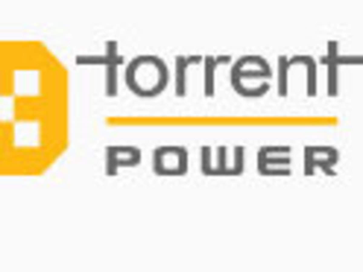 Torrent group: Latest News & Videos, Photos about Torrent group