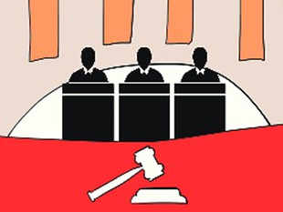 As per data  available on the National Judicial Data Grid on December 31, 2015, there are 2,00,60,998 cases pending across district courts.