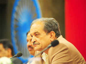 Rural Development Minister Birender Singh said to achieve universal coverage, there is need for easy financing by banks and other financial institutions.