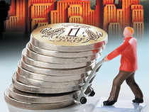 The countdown to the Budget has begun, which will result in stock-specific movement across sectors while the benchmark indices might remain rangebound.