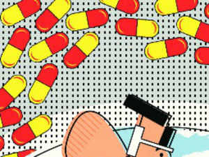 Pharma firm Morepen Laboratories today said it is preparing to sell anti-asthmatic drug Montelukast in European and North American markets.