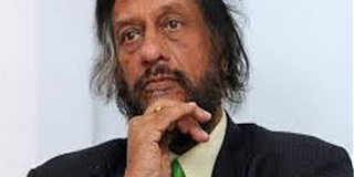Rekha pachauri sexual harassment