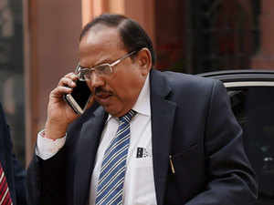 National Security Advisor Ajit Doval and his men have devised a proactive approach to counter the radicalised youth before he becomes a terrorist.