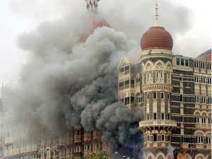 Special public prosecutor, who is presently examining Headley, said the deposition has been delayed due to a technical snag from their side.