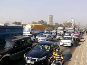 Master plan for new commercial business district spread over 125 hectares or 309 acres in Navi Mumbai will be finalized in the next six months, said a top government official.