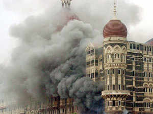 India may ask Pakistan to seek deposition of Lashkar-e-Taiba operative David Coleman Headley through video conferencing before its court, where the 26/11 Mumbai terror attack case is being tried, to gather more evidence so that those involved in the incident could be punished.