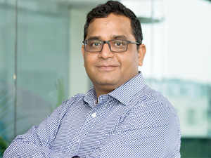 Paytm is tying up with mobile and large appliance retailers to list their brick-and-mortar stores on its ecommerce platform as part of its omni-channel strategy.
