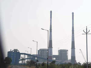State-run power equipment maker BHEL has won a major order for the supply of two 800 MW steam generators with supercritical parameters from NTPC .