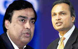 Reliance Industries' KG-D6 facility World's top oil exporting countries World's top 10 oil producers World's largest refining companies