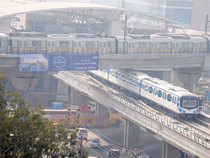 IL&FS Transportation Networks Ltd said it has sold 49% equity stake in Rapid MetroRail Gurgaon Ltd for Rs 509.9 crore. It did not disclose the name of the buyer in a filing to the Bombay Stock Exchange.