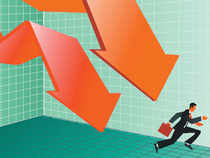 Jaiprakash Power Ventures Ltd today reported a standalone net loss of Rs 140.28 crore in the quarter ended December 31, 2015.