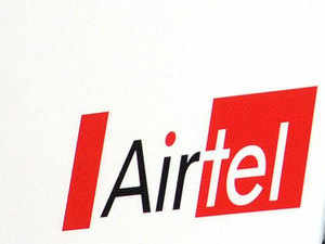 The largest telecom firm and the newest telecom operator have sought clarification from the Trai on various issues.