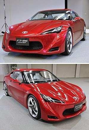 Trabant e-car Hybrid and electric vehicle models  Hybrid cars Electric and hybrid cars